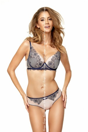 damska-push-up-podprsenka-kinga-pu-662-glam-i.jpg
