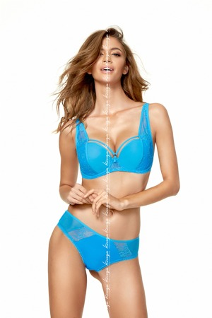 damska-push-up-podprsenka-kinga-pu-679-azure-i.jpg