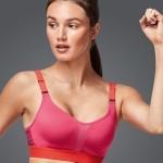 Podprsenka sportovní Triaction Boost Lite WHU – Triumph