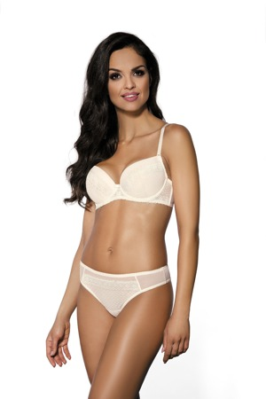 push-up-podprsenka-mat-m-2562-11-gianna.jpg