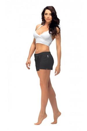 fitness-sortky-adela-ii-nair.jpg