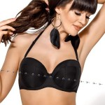 Push-up model 114740 Gorsenia Lingerie