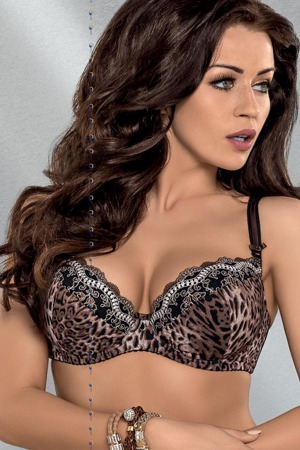 push-up-model-117730-gorsenia-lingerie.jpg