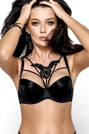 push-up-model-117736-gorsenia-lingerie.jpg