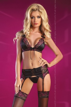 set-terrylyn-livco-corsetti.jpg