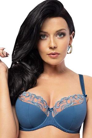 damska-podprsenka-k-487-blue-tatoo.jpg