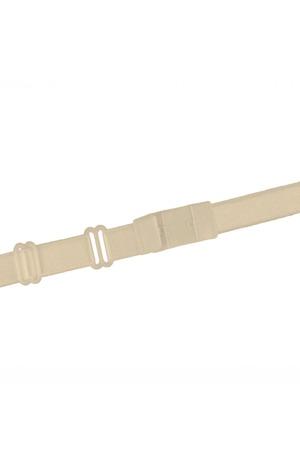 jednorady-pasek-snizujici-zapinani-ba-05-beige.jpg