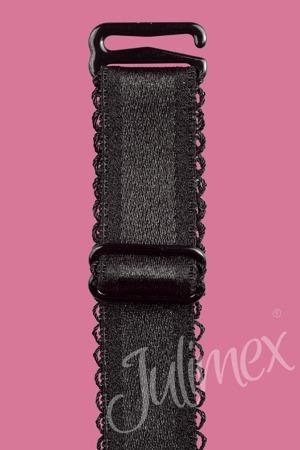 raminka-julimex-rb-401.jpg