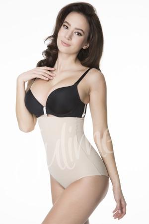 vysoke-damske-kalhotky-julimex-shapewear-251.jpg