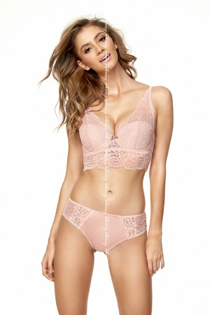 damska-push-up-podprsenka-kinga-pu-668-cute-i.jpg