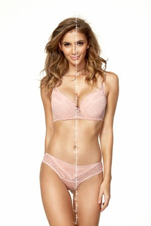 damska-push-up-podprsenka-kinga-pu-678-cute-ii.jpg