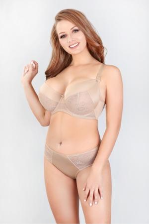semi-soft-model-132700-lupo-line.jpg