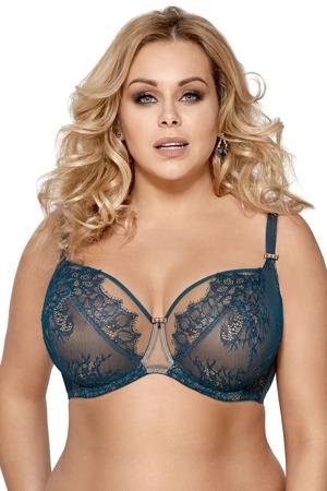 soft-model-123476-gorsenia-lingerie.jpg