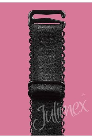 raminka-k-podprsence-julimex-16mm-rb-403-404.jpg