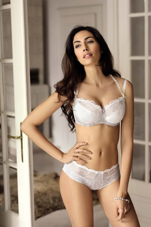 semi-soft-model-133927-unikat.jpg