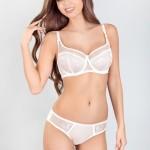 Soft model 132920 Lupo Line