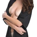 Samolepící výztuž na prsa PS 03 All-Up- Julimex