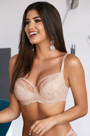 semi-soft-model-136806-dama-kier.jpg