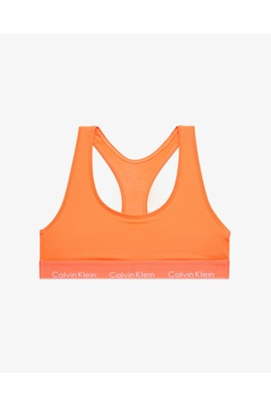 sportovni-podprsenka-qf1659e-6tq-oranzova-calvin-klein.jpg