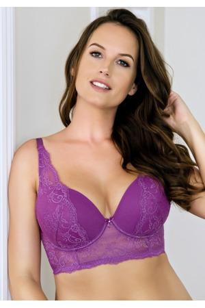 damska-podprsenka-parfait-sandrine-p5351-34-dd-purple.jpg