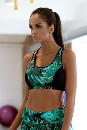 fitness-funkcni-podprsenka-patricie-zelene-listy.jpg