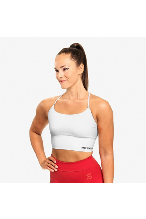 better-bodies-podprsenka-astoria-seamless-white.jpg