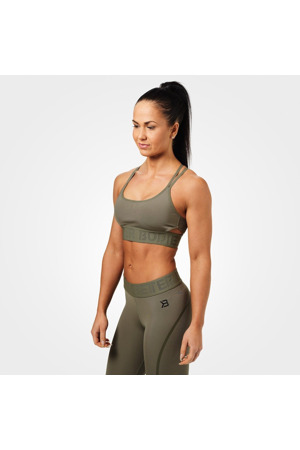better-bodies-podprsenka-astoria-sports-wash-green.jpg