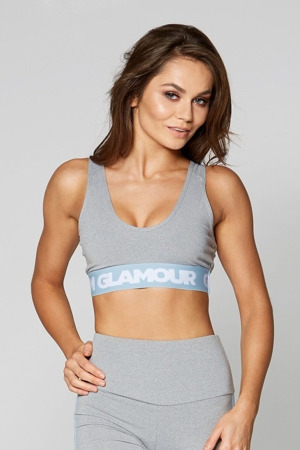 gym-glamour-podprsenka-grey-basic.jpg