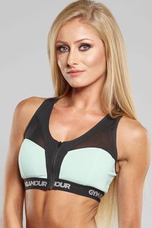 gym-glamour-podprsenka-sea-zipped.jpg