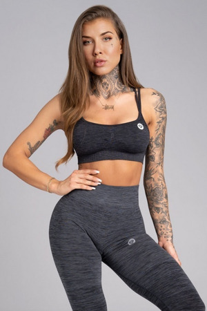 gym-glamour-podprsenka-seamless-grey-melange.jpg
