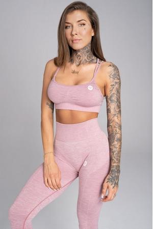 gym-glamour-podprsenka-seamless-pink-melange.jpg