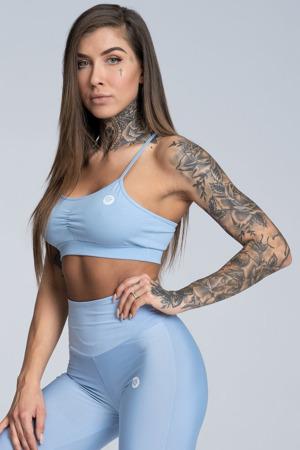 gym-glamour-podprsenka-simply-dream-blue.jpg