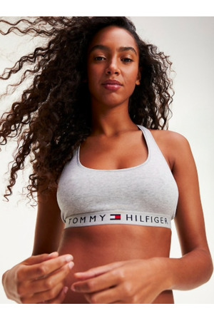 tommy-hilfiger-podprsenka-tri-colour-grey.jpg
