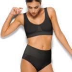 Dámská formující bezešvá podprsenka Comfortbra Bodyeffect Barva:
