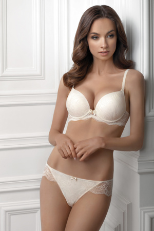 push-up-podprsenka-1163-40-jesi-jasmine.jpg