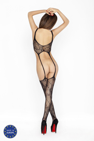 bodystocking-bs016-black.jpg