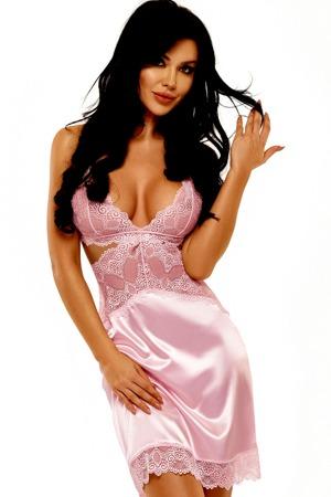 damska-kosilka-adelaide-chemise-pink.jpg