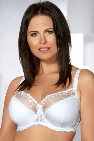 damska-podprsenka-1030-plus-white.jpg