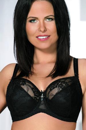 damska-podprsenka-1262-plus-black.jpg