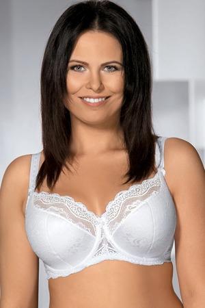 damska-podprsenka-925-plus-white.jpg