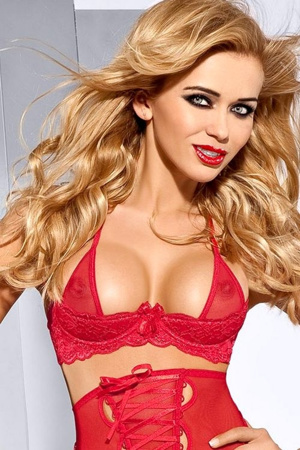 damska-podprsenka-v-5211-seduce-me.jpg