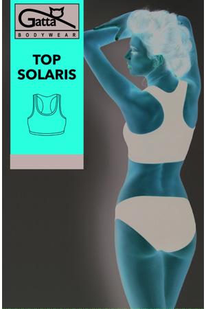 damsky-sportovni-top-solaris-gatta-bodywear.jpg