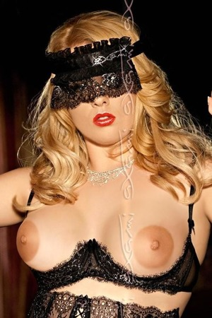 eroticka-podprsenka-v-4511-venti.jpg