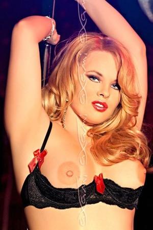 eroticka-podprsenka-v-4571-allange.jpg
