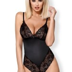 Erotické body 846-TED
