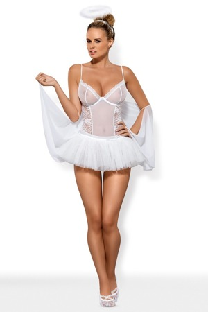 eroticky-kostym-swangel.jpg