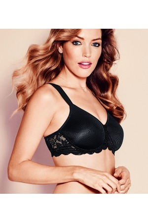 essential-minimizer-w-lace.jpg