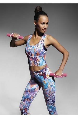 fitness-top-caty-30.jpg