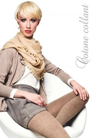 hladke-damske-bavlnene-puncochove-kalhoty-laura-081.jpg