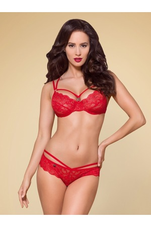 jedinecny-set-860-set-red-obsessive.jpg